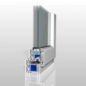 vivaplast-prozorci-plovdiv