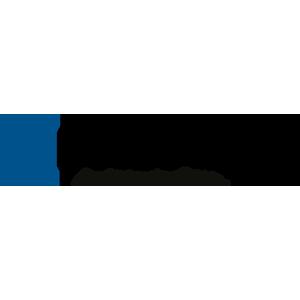 дограма-профилинк-лого