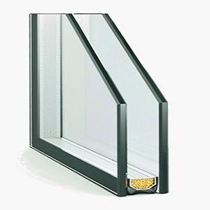 единичен-стъклопакет-пловдив